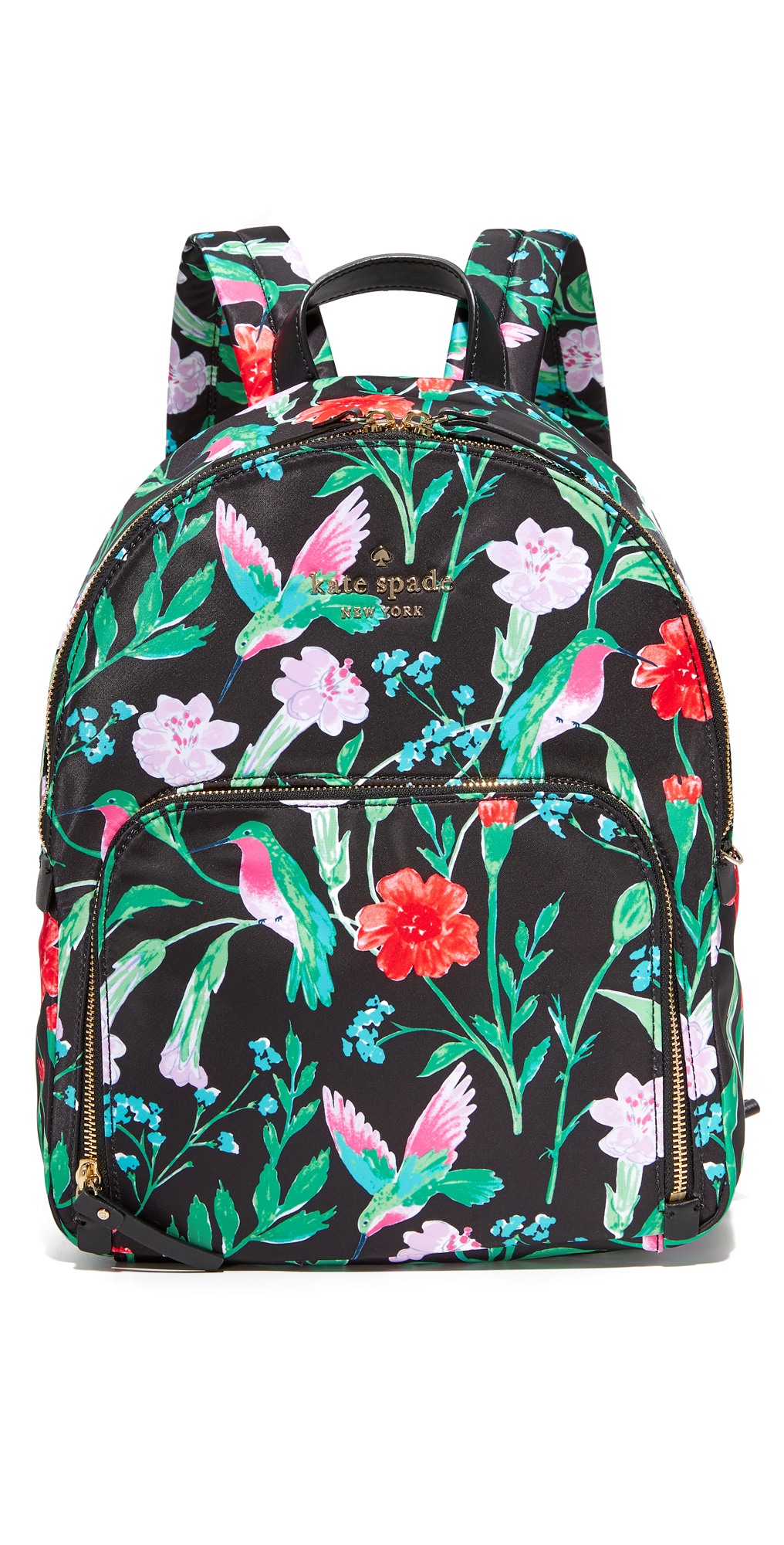 Hartley Backpack Kate Spade New York