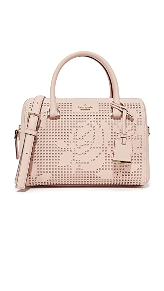 Kate Spade New York Large Lane Satchel - Dolce