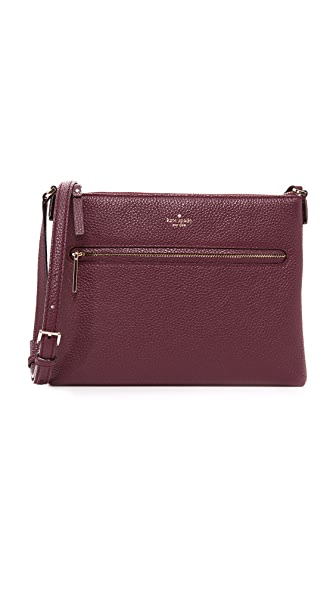 Kate Spade New York Gabriele Cross Body Bag