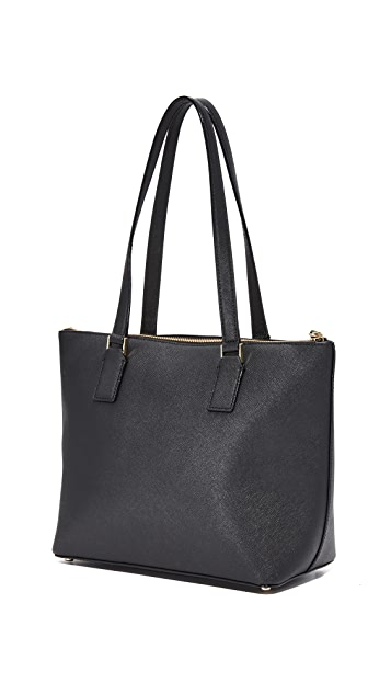 Kate Spade New York Cameron Street Small Lucie Tote