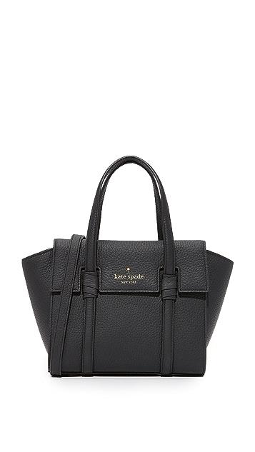 Kate Spade New York Daniels Drive Mini Abigail Bag