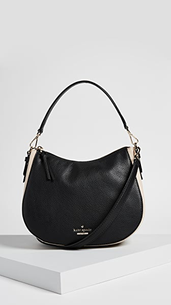 Kate Spade New York Jackson Street Small Mylie Bag
