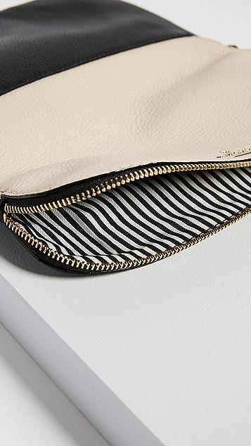 Kate Spade New York Jackson Street Harlyn Bag