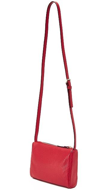 Kate Spade New York Jackson Street Mini Cayli Cross Body Bag