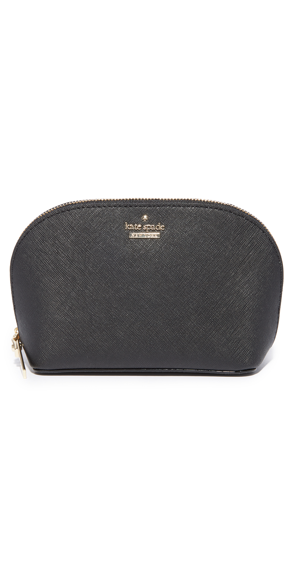 Small Abalene Cosmetic Case Kate Spade New York