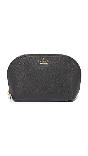 Kate Spade New York Cameron Street Small Abalense Cosmetic Case