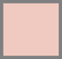 Pale Pink