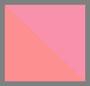 яркий фламинго мульти