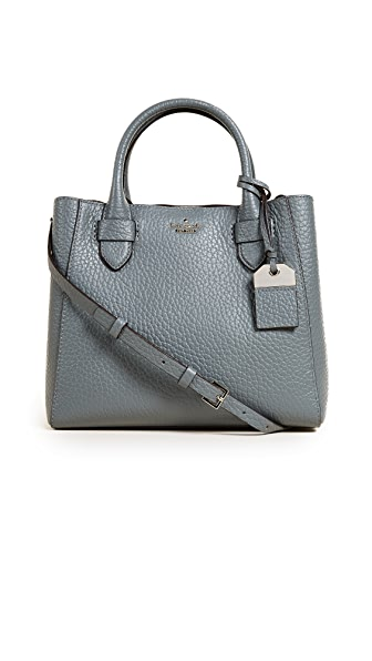 Kate Spade New York Carter Street Devlin Satchel In On The Rocks