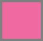 розовый Kinetic