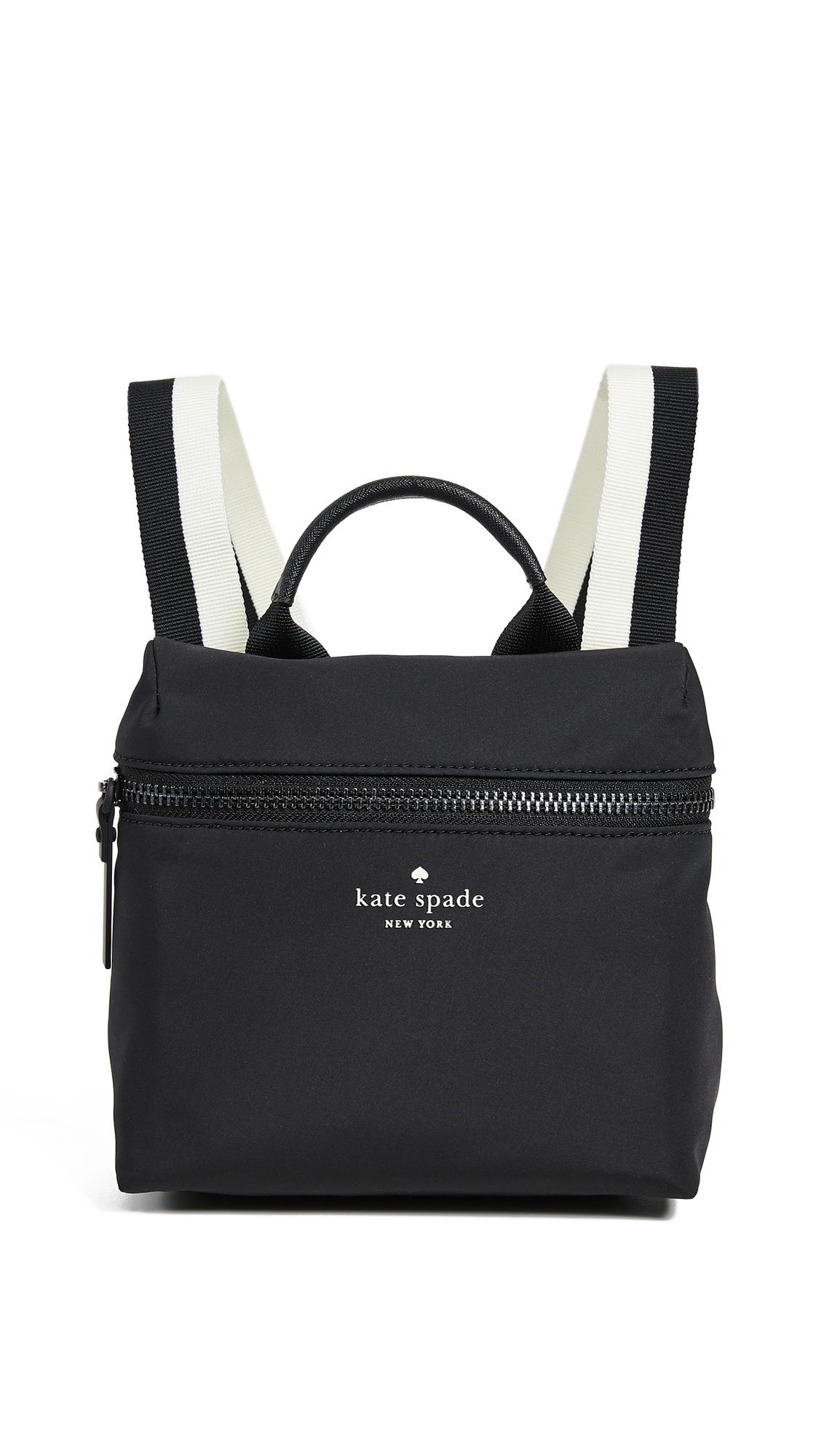 Kate Spade New York Mini Cross Body Bag