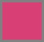 Kinetic Pink