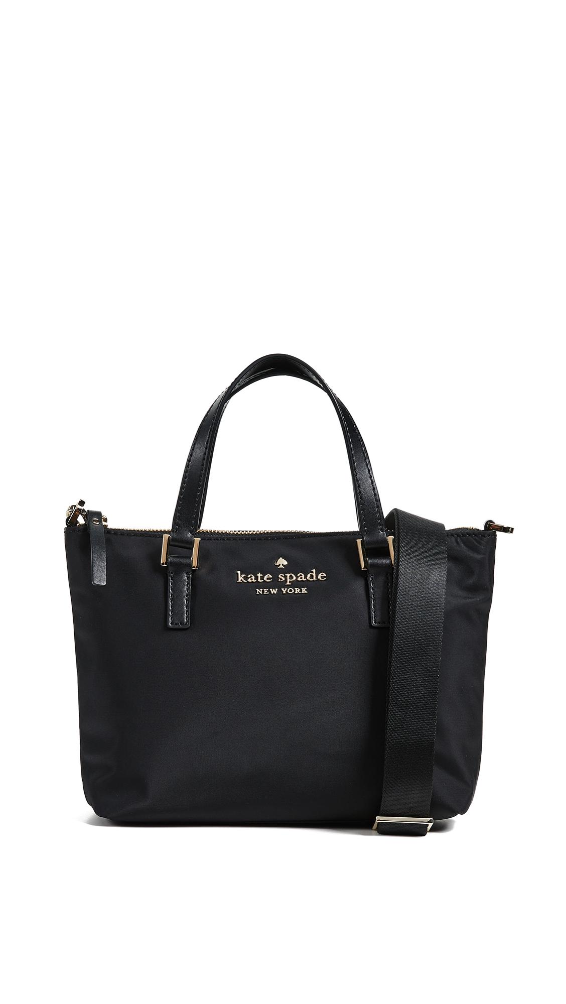 Kate Spade New York Lucie Cross Body Bag