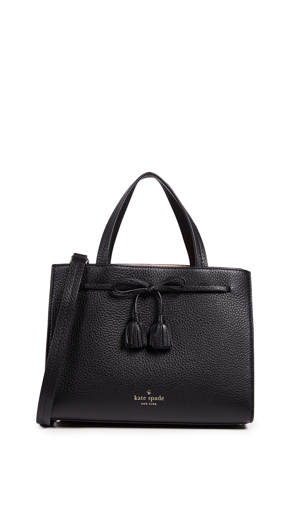 HAYES STREET SAM TOTE from Shopbop