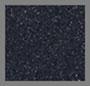 Lakeshore Blue Glitter
