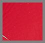 Marachino Red