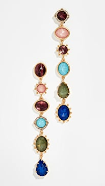 Kate Spade New York Jewelry Shopbop