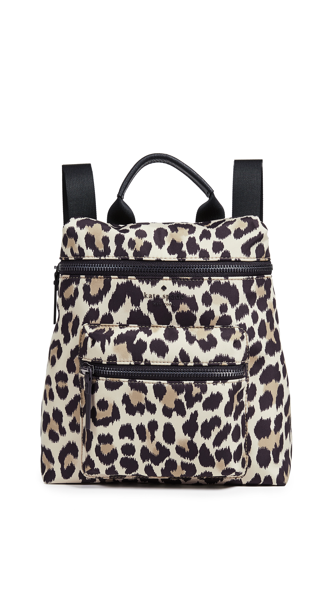 74fc41e56953 Kate Spade New York That s the Spirit Convertible Backpack