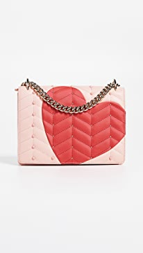 Kate Spade New York Bags Shopbop