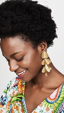 Statement Earrings | SHOPBOP