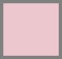 Rococo Pink