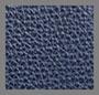 синяя фланель