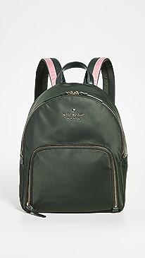 83d8bcedaa8b Kate Spade New York Bags   SHOPBOP