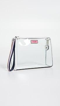 8a2aaf3f057d Kate Spade New York Bags