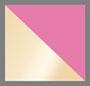 розовый мульти