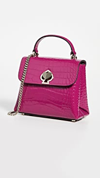 0fc7a1933005c Kate Spade New York Bags | SHOPBOP
