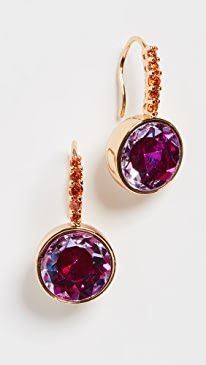 Kate Spade New York Accessories | SHOPBOP