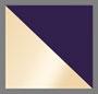 Lilac Multi