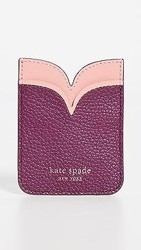 3eda7d2540d0 Kate Spade New York Bags | SHOPBOP