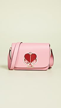 b0f074d00c59 Kate Spade New York Bags
