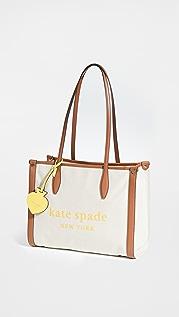 Kate Spade New York Medium Market Tote