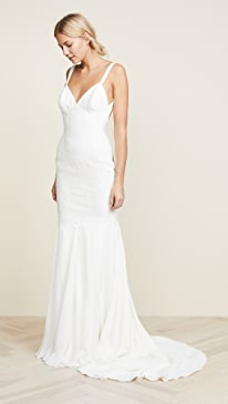 Shop Designer Couture Bridal Wedding Dresses Online
