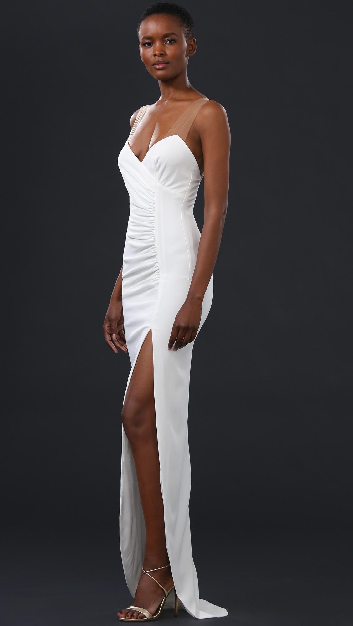 Katie May Wedding Dresses – Fashion dresses