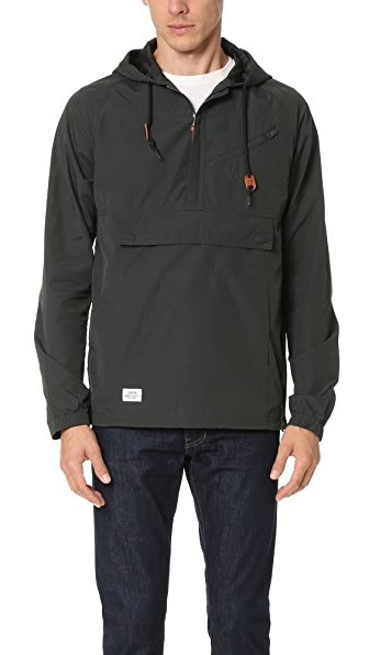 Katin Shelter Jacket
