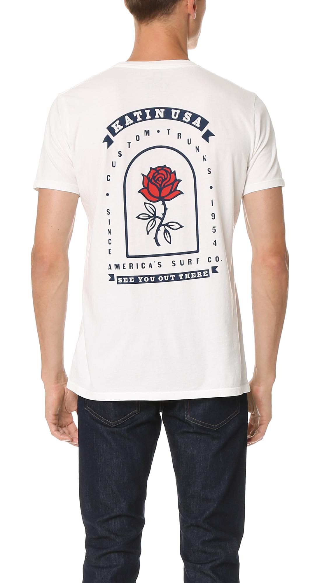 40505054714 Graphic Sweatshirts For Guys - BCD Tofu House