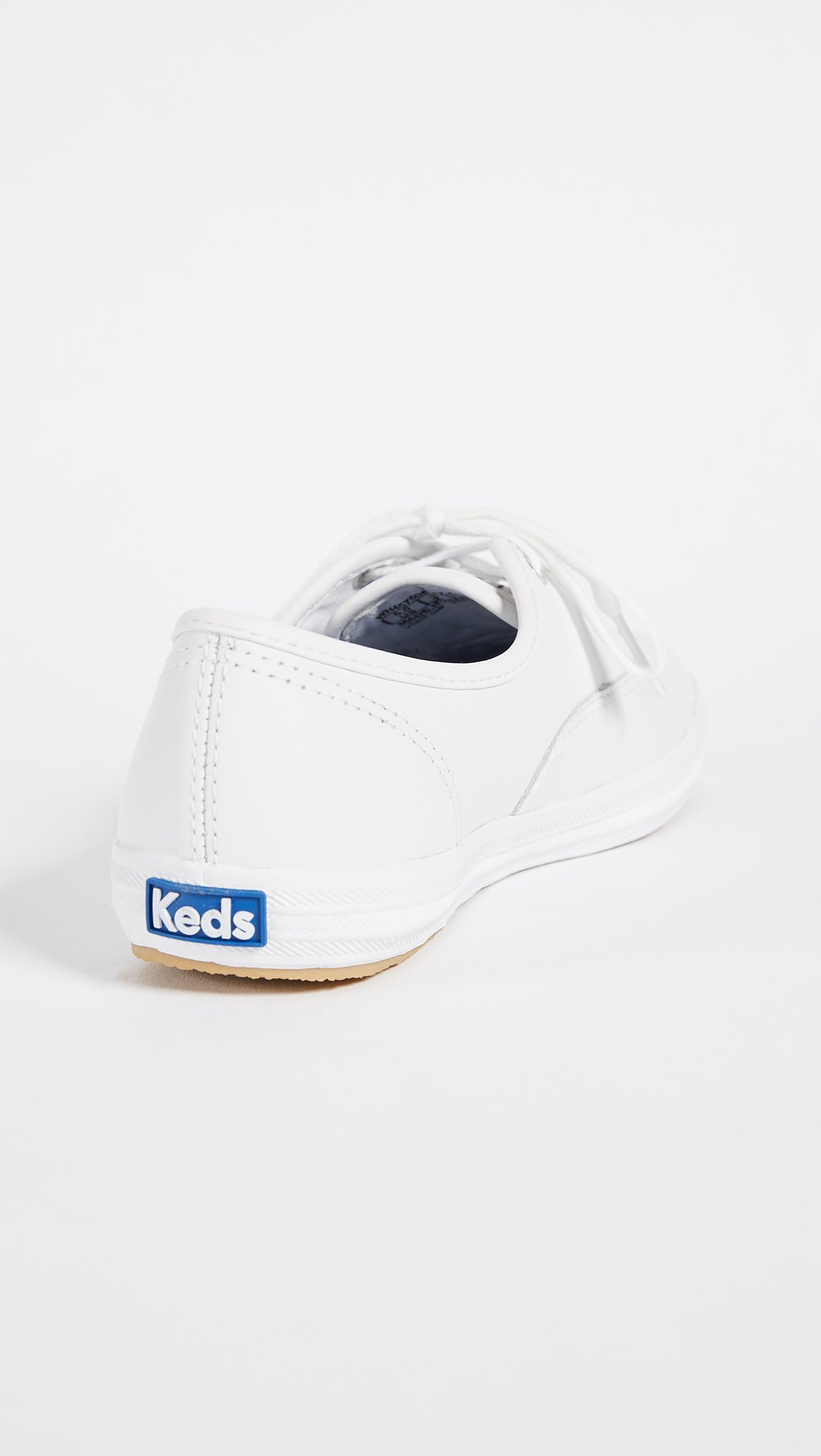 cff50ca2cfc1b Keds Champion Core Sneakers