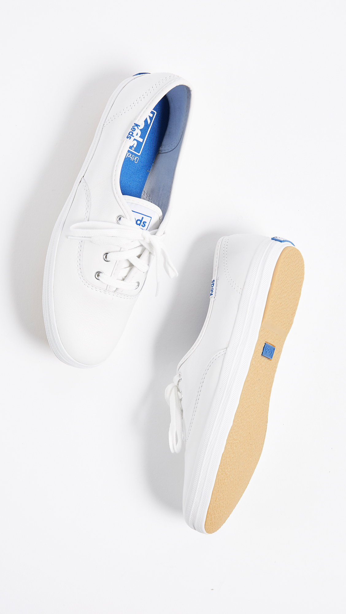 399e90e1ae9 Keds Champion Core Sneakers