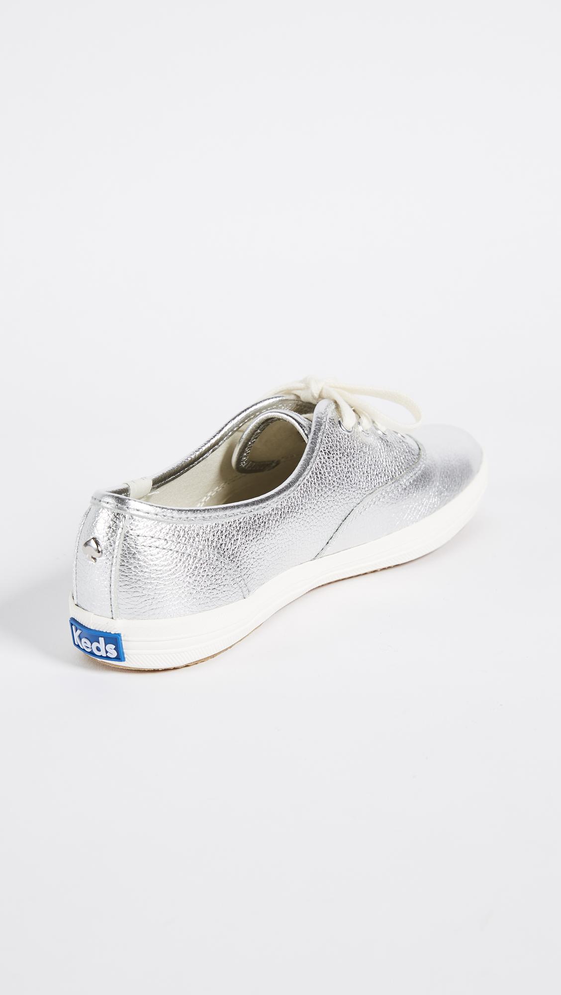 155f20ac3da1 Keds x Kate Spade New York Sneakers