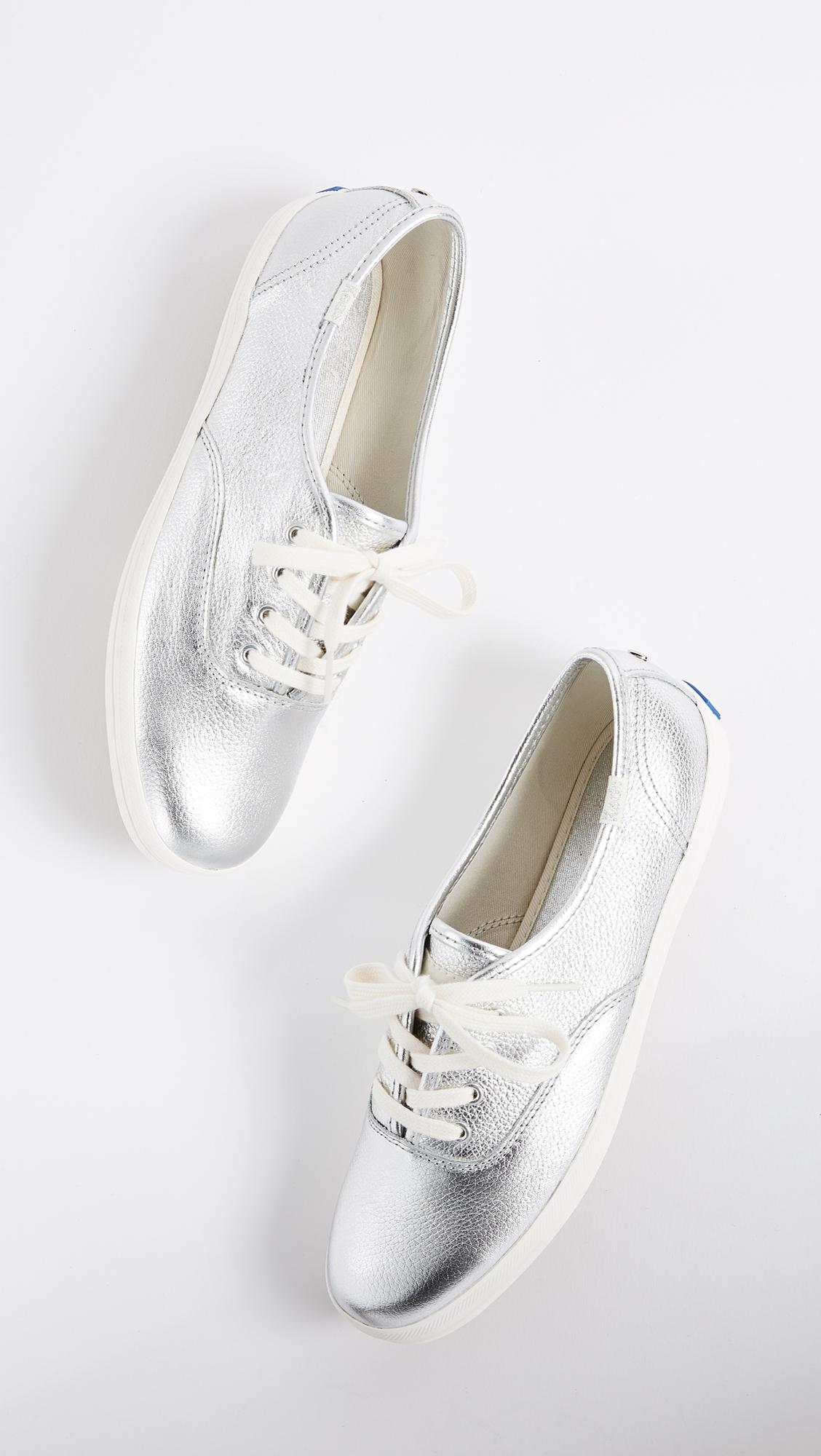 bb1c870874b4 Keds x Kate Spade New York Sneakers