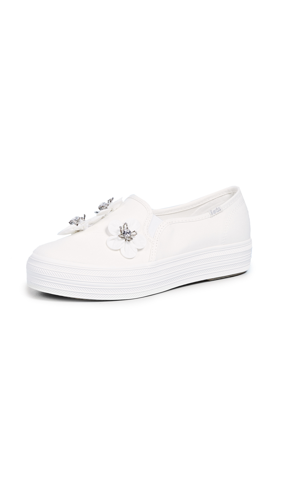3829543bb43 Keds Canvas Sneakers - Buy Best Keds Canvas Sneakers from Fashion  Influencers