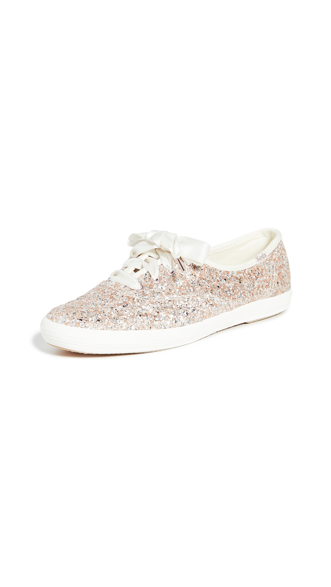 Buy Keds online - photo of Keds x Kate Spade New York Champion Sneakers