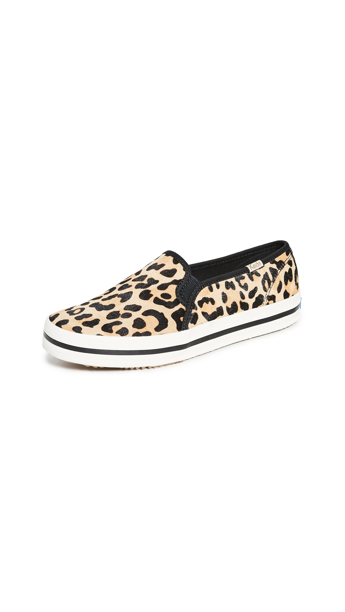 Buy Keds x Kate Spade New York Double Decker Sneakers online, shop Keds