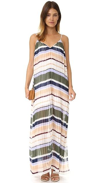 Keepsake Clarity Dress