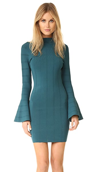 Keepsake Lighthouse Dress