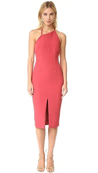 Keepsake The Wire Dress