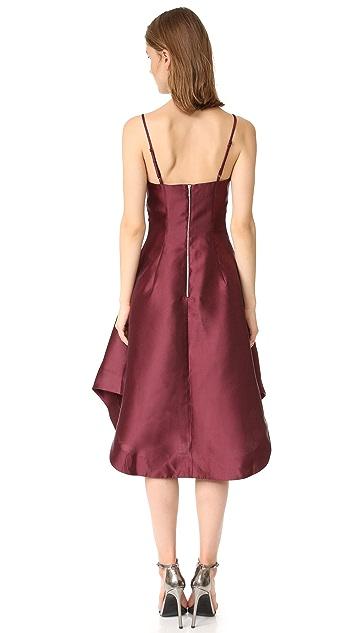 Keepsake Translate Dress